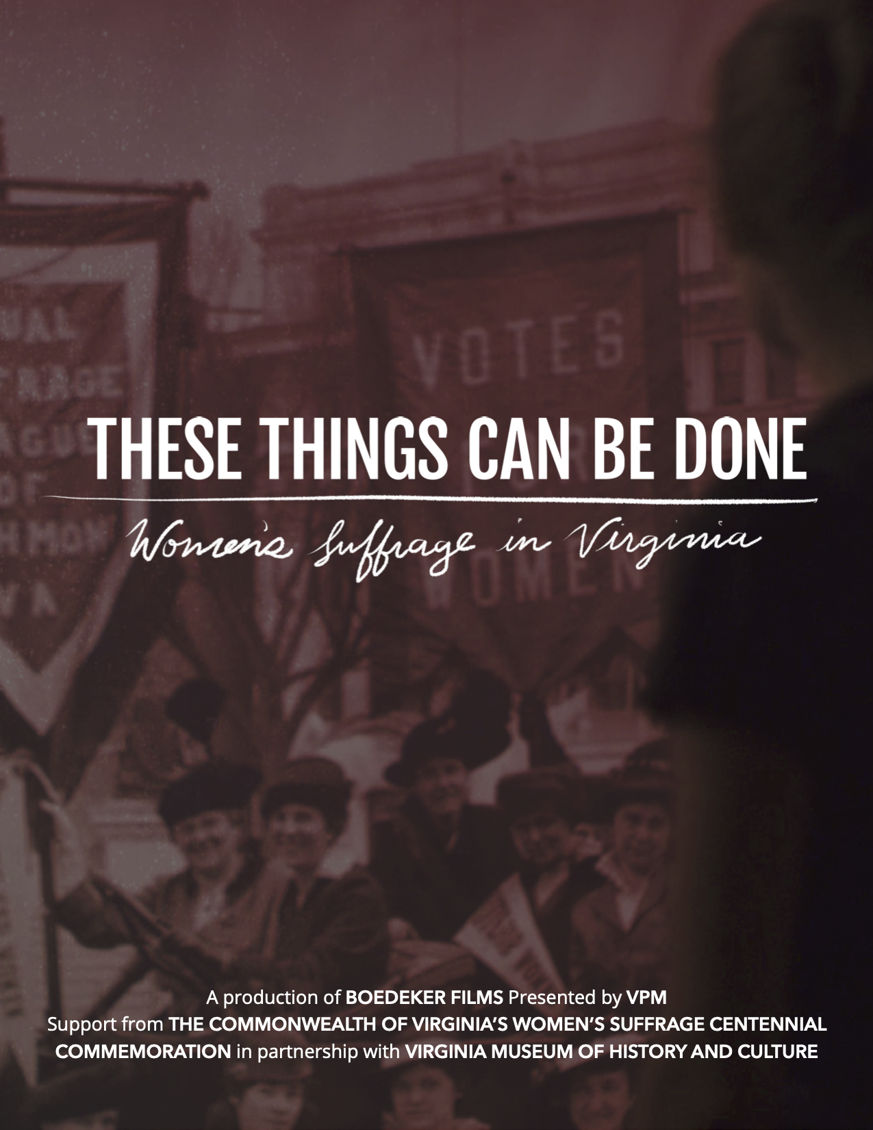 These Things Can Be Done movie poster