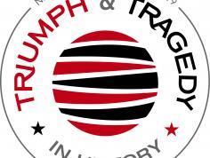 Triumph & Tragedy in Virginia History Webinar