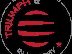 Triumph & Tragedy in Charlottesville & Albemarle History Webinar