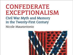 Confederate Exceptionalism