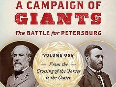 A Campaign of Giants