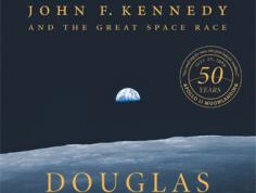 American Moonshot book cover