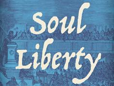 Soul Liberty