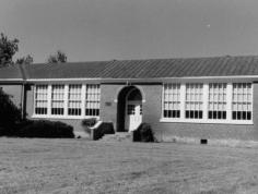 Robert Russa Moton High School, Prince Edward County
