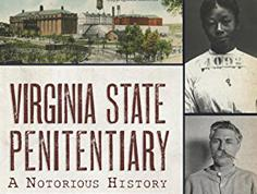 Virginia State Penitentiary