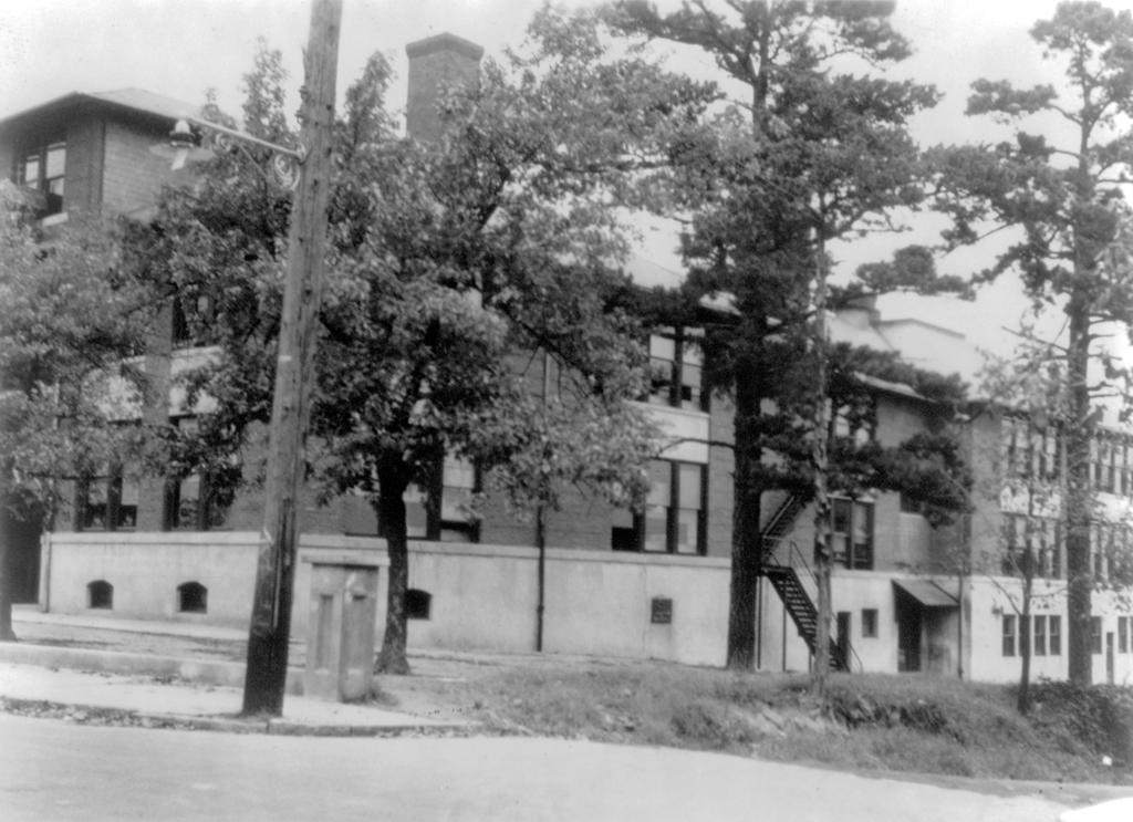 Beginnings of Black Education   Virginia Museum of History