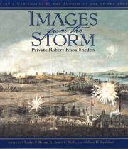 Images from the Storm