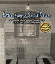 Letters from a Soviet Prison