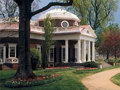 Monticello