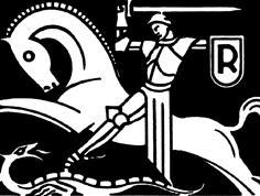 Reynlods Metal Logo