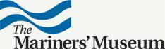 The Mariner's Museum logo