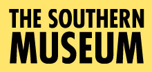 Southern Museum logo