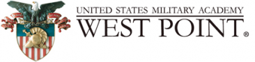 West Point Museum logo