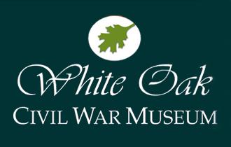 White Oak Museum logo
