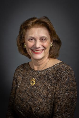 Dr. SandraGioiaTreadway